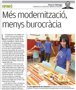 2014.08.22.ElPuntAvui.article PF
