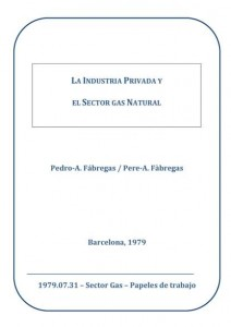1979.07.31.Industria Privada y sector GN