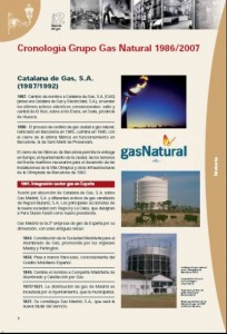 2008.02.99.Cronologia Grupo Gas Natural.2
