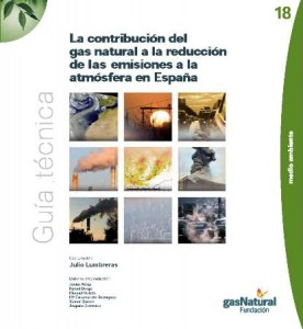 2009.12.03.La contribucion del gas natural a la reduccion