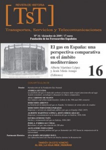 2009.12.99.a.TST.Introduccion dossier historia industria gas