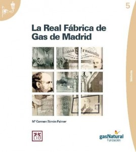 2011.04.06.La Real Fabrica de Gas de Madrid