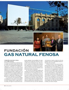 2012.11.00.Consejeros.art.PF.FGNF