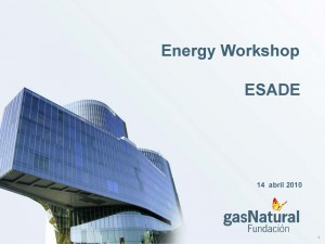 2010.04.14.ESADE Energy Workshop.red