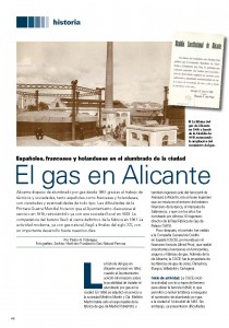 2013.07.00.a.Natural.Alicante gas.esp