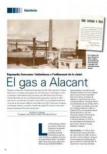 2013.07.00.b.Natural.Alicante gas.cat