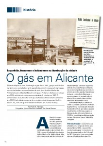 2013.07.00.d.Natural.Alicante gas.port