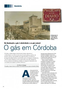 2013.12.00.d.Natural.Cordoba gas.port