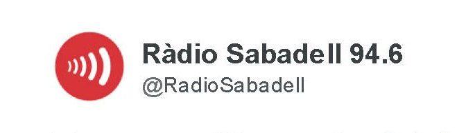 TERTÚLIA RADIO. Radio Sabadell. A Bona Hora (2015.04.10)