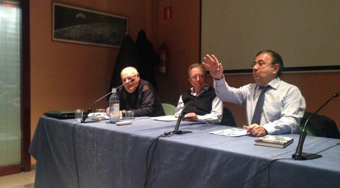 PONÈNCIA. Pere Duran Farell, industrial, català, polític, polièdric