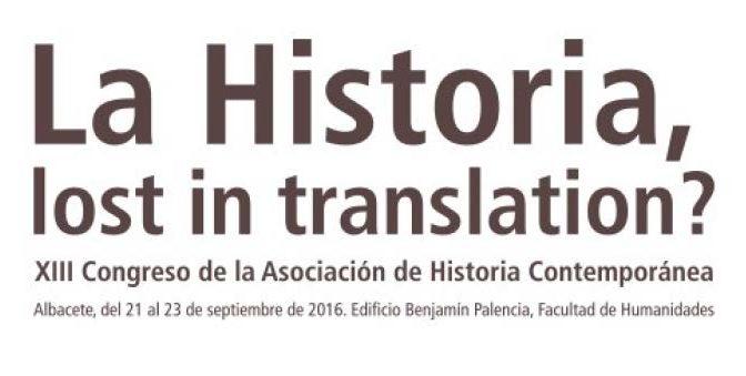 PONENCIA. La introducción del gas en Barcelona en el siglo XIX y la modernización de la ciudad