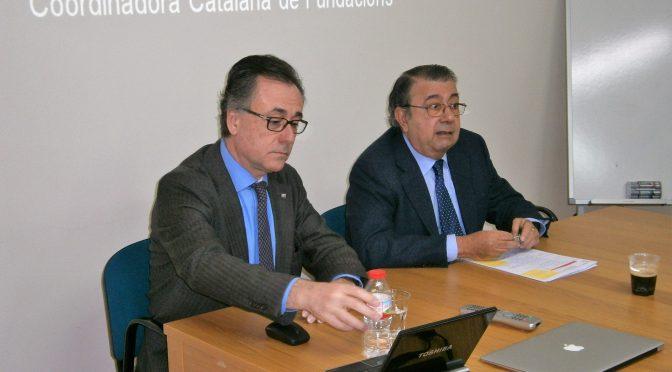 PARAULES. Cafè de la Recerca: La investigació a Catalunya i els seus reptes [CCF]